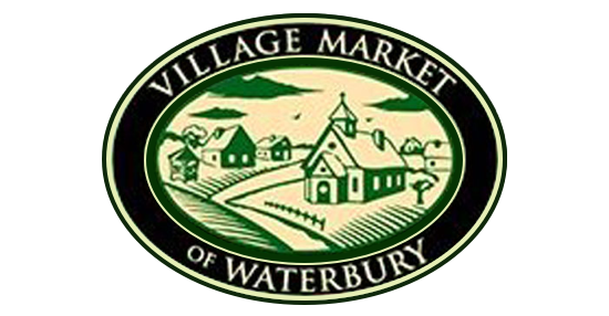 Village Market Waterbury