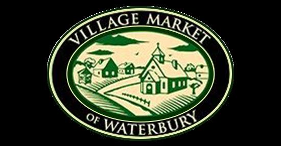 Village Market Waterbury